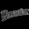 Wernesgruener Logo