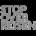 Stopover Logo