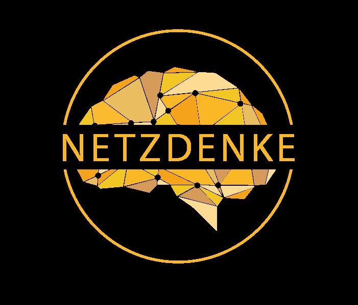 Netzdenke Logo