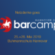 ND Barcamp
