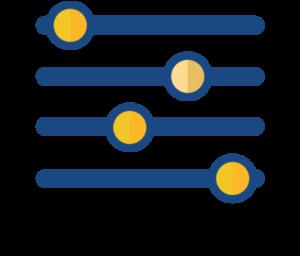 gebotsanpassung-zielgruppen